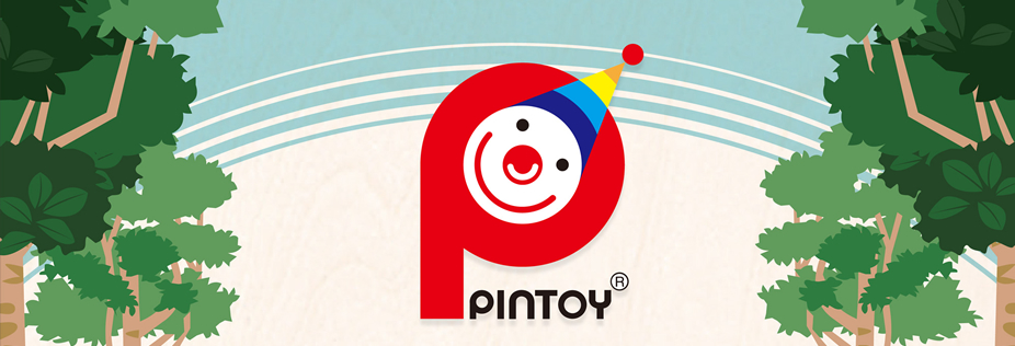 PINTOY/ピントイ